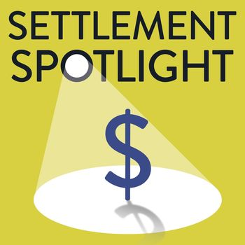 18WEA_settlement_spotlight_v1 (1)