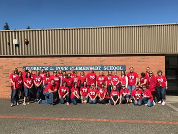 2017_06_Puyallup_walk-in_Pope_Elementary