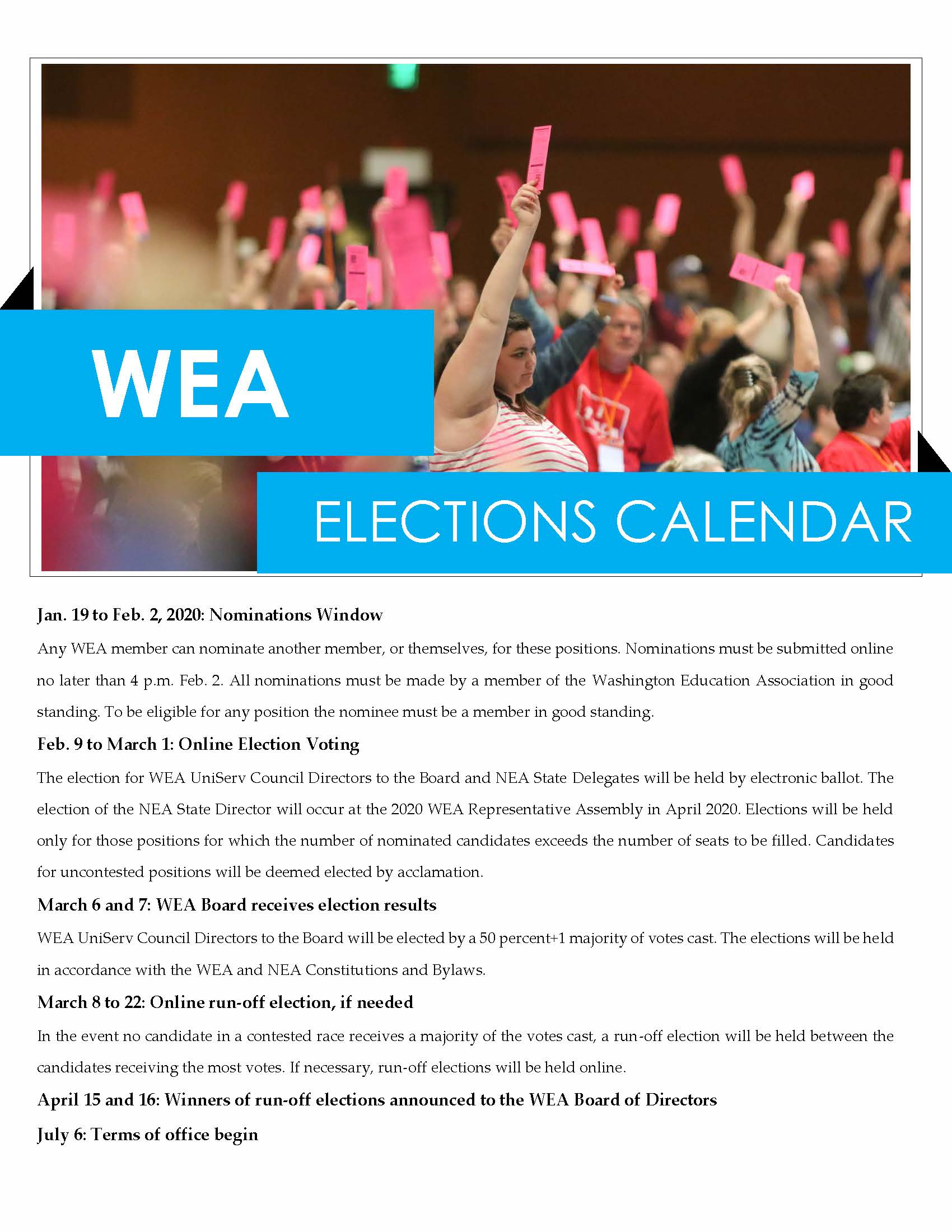 2020 WEA Elections Flier_Page_2