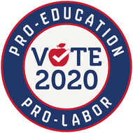 20WEA_202_Election_logo_flat_180px