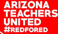arizona_red_for_ed