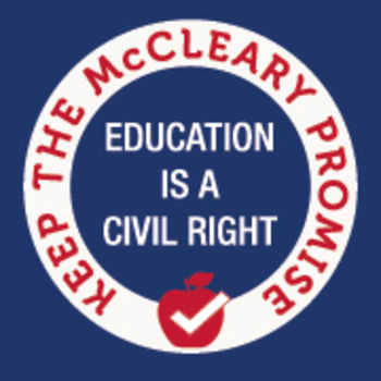 Keep the McCleary Promise