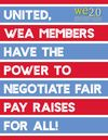 We 2.0 cover image_power to negotiate fair pay raises for all
