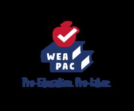 WEAPAC_Logo