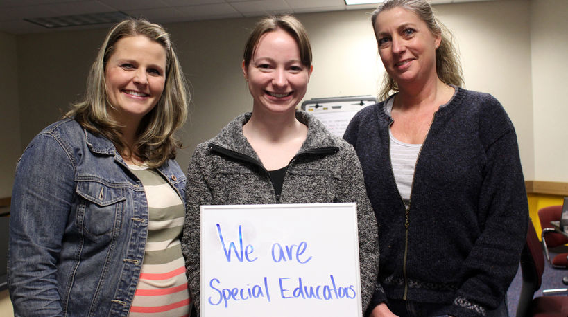WE_Are_-_Special_Education